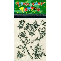 Wholesale Tatoo series tatoo Item:XH-WS011 from china suppliers