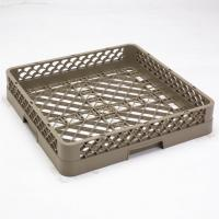Wholesale Rack base for bowl from china suppliers