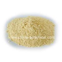 Buy cheap American Ginseng P.E. - PE02 from wholesalers
