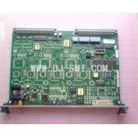 Wholesale JUKI Laser repair from china suppliers