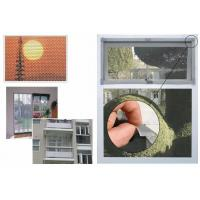 Wholesale Square Wire Mesh Window Screening from china suppliers