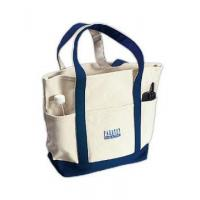 Buy cheap Bags canvas bag 1611 from wholesalers