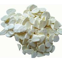 Wholesale Garlic Flakes from china suppliers