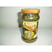 Wholesale HUPI GREEN PEP from china suppliers