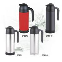 Wholesale Vacuum Coffee Pot from china suppliers