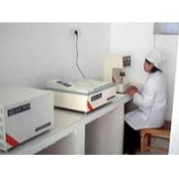 Wholesale QUALITY TEST from china suppliers