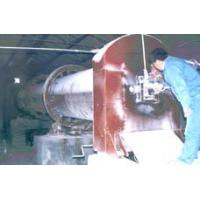 Wholesale WORKSHOPS from china suppliers
