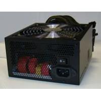 Wholesale PC Power Supply PUK 700 from china suppliers