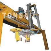 Wholesale AutomaticTransferMachine from china suppliers