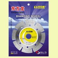 Wholesale Dragon Economy 114 from china suppliers