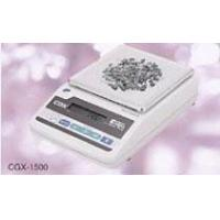 Buy cheap CGX Series Simple Operation Counting Scale from wholesalers