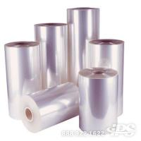 Wholesale Shrink Wrap from china suppliers