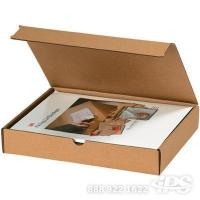 Wholesale Specialty Packaging from china suppliers