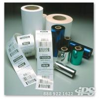 Buy cheap Packaging List & Labels product