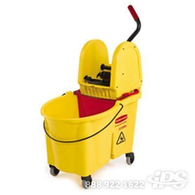 Quality Janitorial Supplies for sale