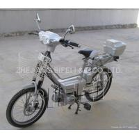 Buy cheap Gasoline Bicycle from wholesalers