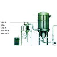 Buy cheap Wf-fine powder air classifier from wholesalers