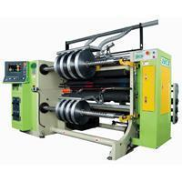Buy cheap Slitting Machine Deluxe Type (FSL-V) from wholesalers