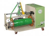 Buy cheap Trim Winder For Slitting Machine (FDS-V) from wholesalers