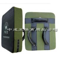 Buy cheap Name Synthetic leather shield from wholesalers