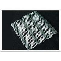 Wholesale Expanded Metal Sheet from china suppliers