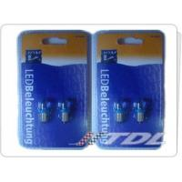 Wholesale TDL-Cards-1 from china suppliers