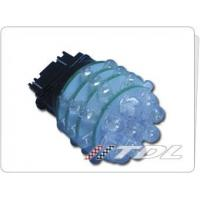 Buy cheap TDL-7443-36L from wholesalers