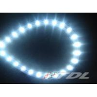 Buy cheap TDL-F000500W300SCP-12C product