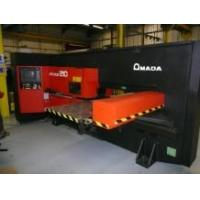 Buy cheap CNC PUNCHING from wholesalers