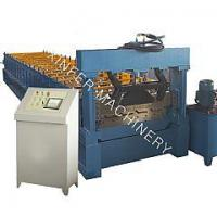 Buy cheap XFFM32-250-1000 Roll Form.. from wholesalers