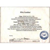 Wholesale LICENSE from china suppliers