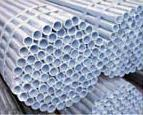 Wholesale Scaffolding Part from china suppliers