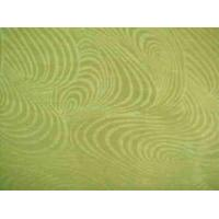 Buy cheap Silk Linen product