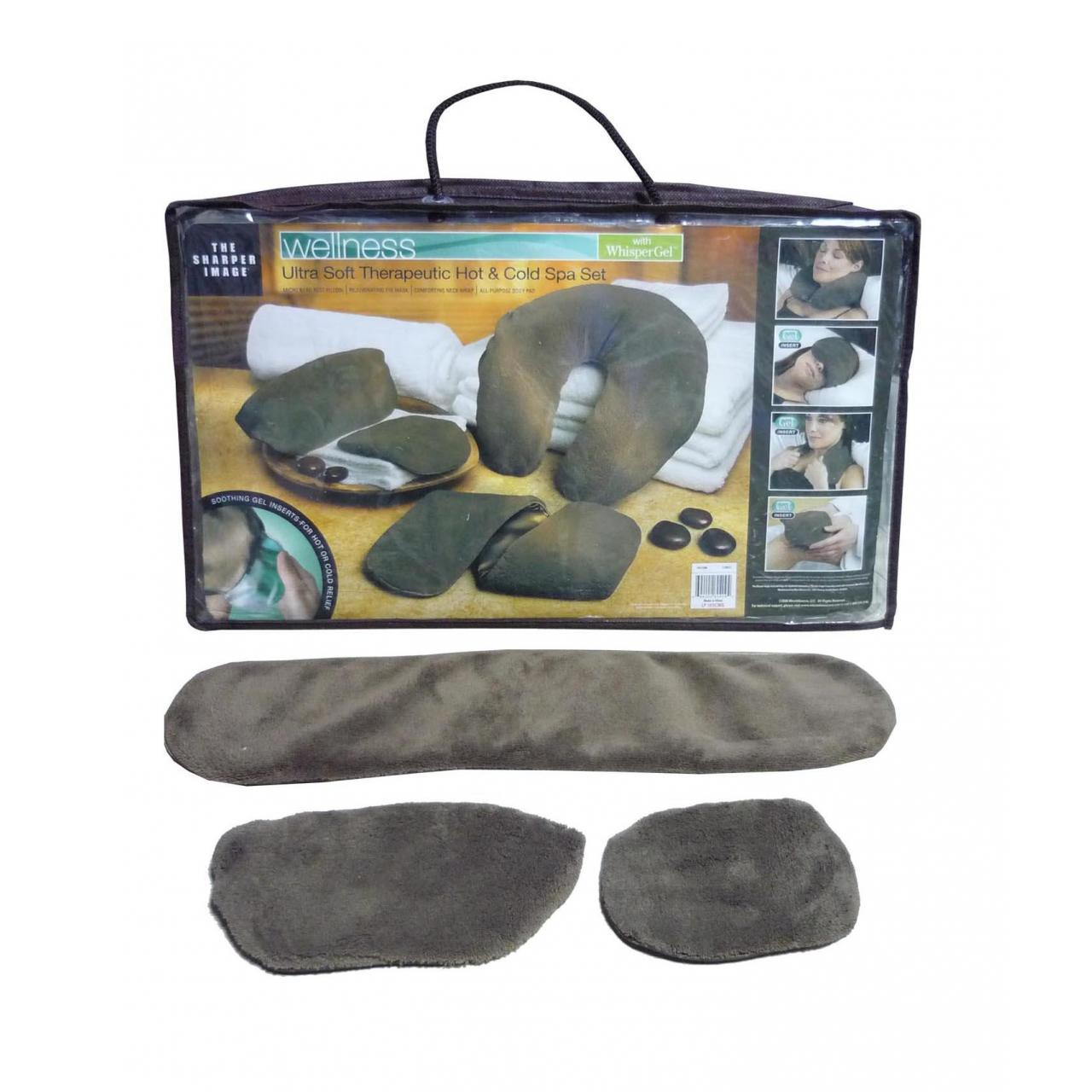 Buy cheap Gift Set Model:KD-S01 SPA Set from wholesalers