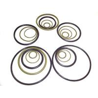 Hangzhou Bili Rubber & Plastic Co., Ltd silicone tube rubber bumper rubber plug rubber stopper rubber seal strip rubber roller air spring shock absorber rubber sleeve rubber grommet rubber gasket rubber mount rubber bushing Manufactures