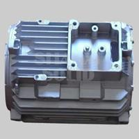 Wholesale Other Castings and Forgings(Pumps,Motor Shell,etc.) from china suppliers