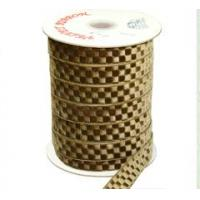 Buy cheap Wired & unwired velvet ribbon from wholesalers
