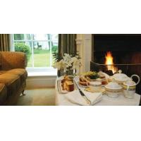 Buy cheap Traditional Afternoon Tea for Two from wholesalers
