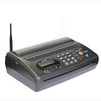 GSM FAX Machine GSM Mobile FAX Machine KY-TF06 Manufactures