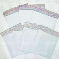 Buy cheap Poly bubble envelope, poly mailer, courier bag from wholesalers