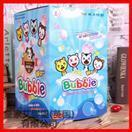 Wholesale Korean teddy bear bubbles stick from china suppliers