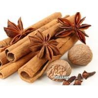 Food & Beverage cassia /cinnamon Manufactures