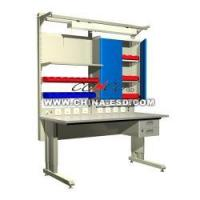 China ESD work Table on sale