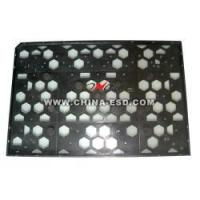 """47"""" Inch Esd Tray For Led Auto Conveyor Of Production Line Model No:COP- 4601"""