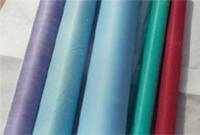 Quality Non-woven materials for sale