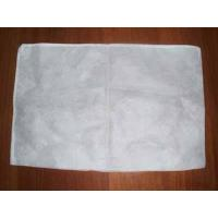 Wholesale Non-woven pillowcases from china suppliers