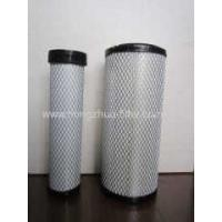 China Big Air Filter C142001 on sale