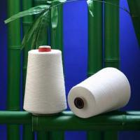 Wholesale Bamboo Yarn from china suppliers