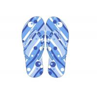 Wholesale Wholesale plain flip flops new design slippers from china suppliers
