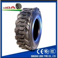 Wholesale Skidsteer tyres HY-401 from china suppliers